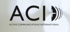 Active Communications International Logo (1)